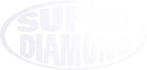 Super Diamond header image